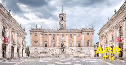 Roma. Nascita di una Capitale1870-1915