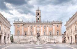 Roma. Nascita di una Capitale1870-1915,in occasione dei 150 anni dalla proclamazione