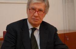 Gaetano Stella, Presidente di Confprofessioni: Estendere la legislazione sull'equo compenso anche ai professionisti non ordinistici