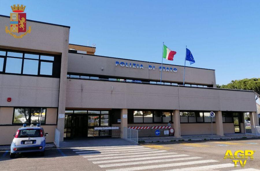 Costringe la sua ex a prelevare 200 euro dal Bancomat, arrestato per estorsione
