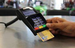 Truffe online, sicurezza massima per il servizio bancomat, altrimenti la banca deve risarcire