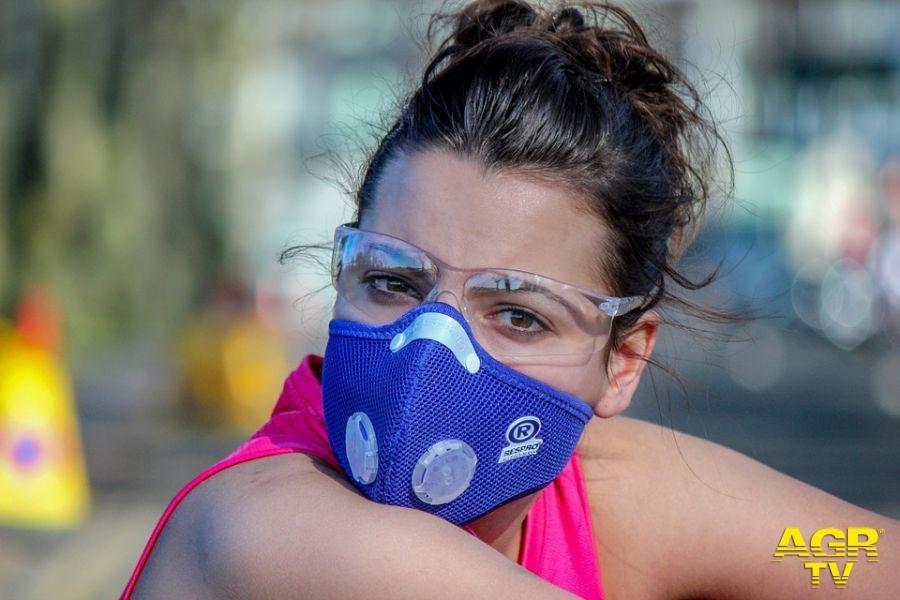 Giornata mondiale dell'Asma, la Regione si muove, proposta legge per la prevenzione e gestione della malattia