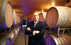 Vino, casa vinicola Sartori: no alla proposta della UE di un vino senza alcol