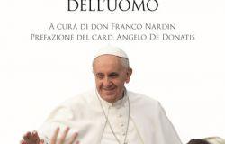 Ostia, La vita dello spirito Dio...parla al cuore dell'uomo, presentazione del libro di Papa Francesco a N.S. di Bonaria