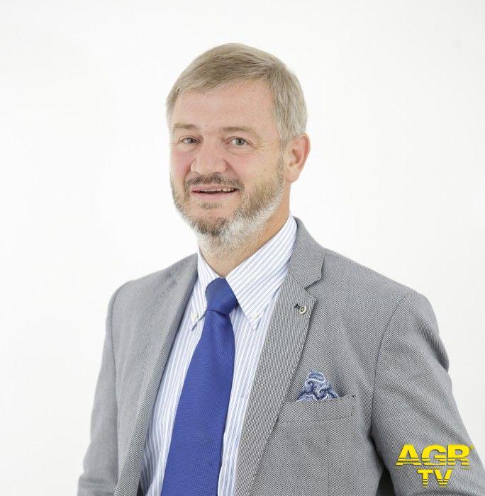 Michele Checchin