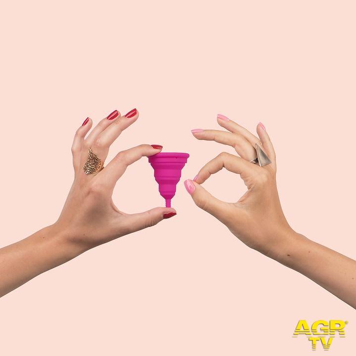 Fiumicino, mozione contro la Tampon tax, nelle farmacie comunali iniziative per scontistica su prodotti per l'igiene femminile