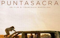 David di Donatello, in concorso Punta Sacra, documentario sulla vita all'Idroscalo