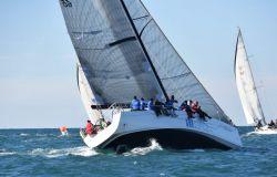 Vela, sabato la regata d'altura Trofeo Porti Imperiali sul lungomare di Ostia e Fiumicino