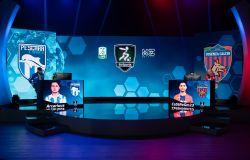 E-Sports, Serie B al via l'edizione 2021 di BeSports con 19 team partecipanti