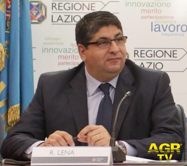 Rodolfo Lena