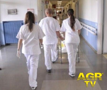 Giornata internazionale degli infermieri