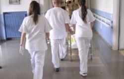 """Giornata internazionale degli infermieri, Bezzini: """"Protagonisti della sanità del futuro"""""""