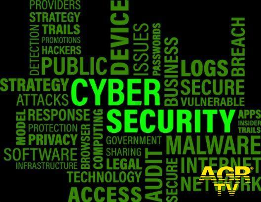 Cybersicurezza: Gabrielli propone un'agenzia nazionale fuori dall'Intelligence