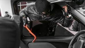 Auto, pezzi di ricambio e catalizzatori sempre più frequenti i furti