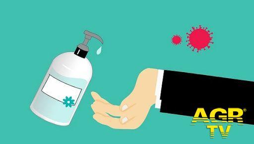 Il rapporto tra igiene nei luoghi di lavoro e salute