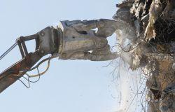 Il Mims eroga contributi ai Comuni per la demolizione delle opere abusive