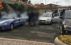 Roma. La Polizia di Stato ha posto fine allo sfruttamento di una 19enne