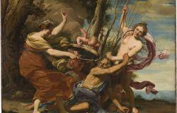 Tempo Barocco, il pathos e la bellezza