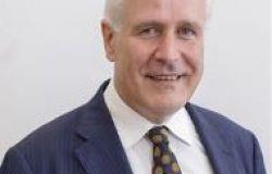 Vaccino, presidente Giani inaugura nuovi hub nel fine settimana