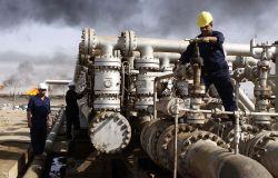 snodo per trasporto olio