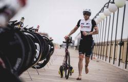 triathlon al porto