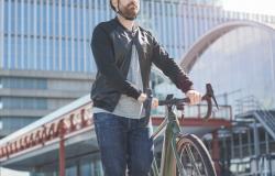 Urban mobility: nasce il progetto Bike Town
