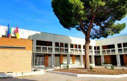 Acilia, piazza Capelvenere attende gli interventi promessi, chiesto l'intervento del Prefetto per sollecitare le istituzioni