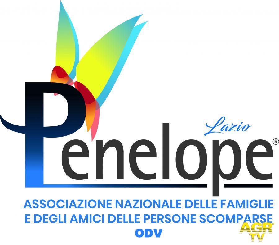 PRONTO PENELOPE    339/6514799