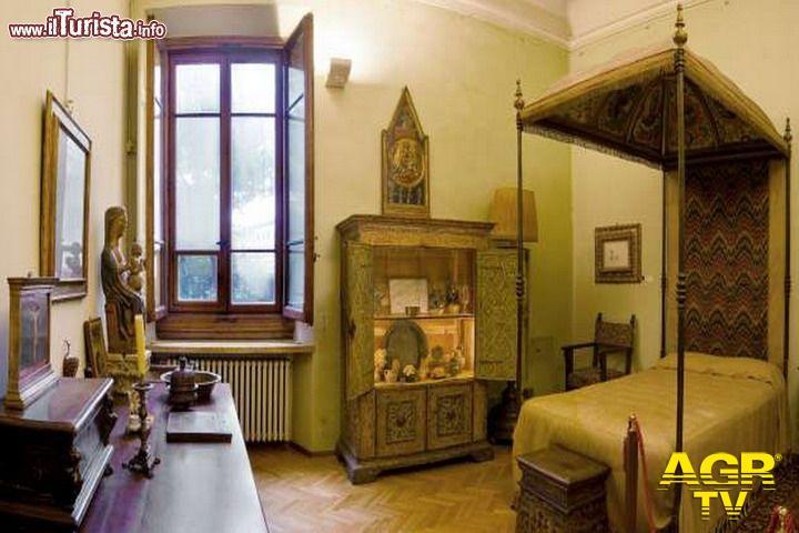 Il Museo di casa Siviero riapre al pubblico