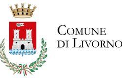 Messaggio di cordoglio del sindaco Luca Salvetti e della comandante della Polizia Municipale Annalisa Maritan