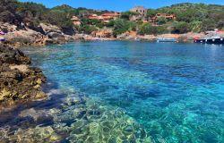 """Isole minori Covid free, Marras: """"Aiuterà il ritorno dei turisti incentivando le prenotazioni"""""""