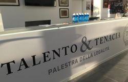 Talento & Tenacia, ad Ostia dallo sport all'inclusione sociale per la rinascita