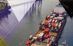 Dal 25 al 27 maggio gli Stati Generali del Mondo lavoro del Mare per avviare la ripresa