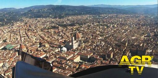 Nasce a Firenze una nuova esperienza fotografica.