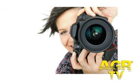 Azienda Regionale per il Diritto allo Studio Univ Contributi a studenti universitari per la realizzazione di foto su servizi del DUS Toscana