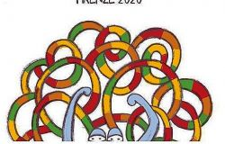 Premio Firenze 2020. Consiglio comunale solenne mercoledì 2 giugno