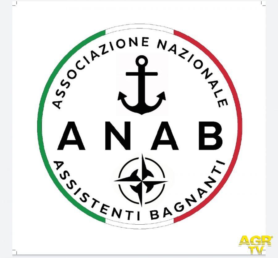 A.N.A.B. Associazione Nazionale Assistenti Bagnanti
