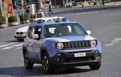Discoteca chiusa per 7 giorni al Tuscolano, tre aggressioni in pochi giorni nel parcheggio