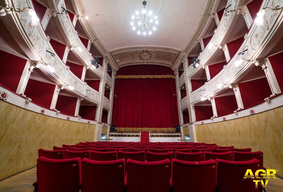 Marradi: è sold out per concerto Muti