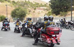 FMI, i motociclisti non sono vandali