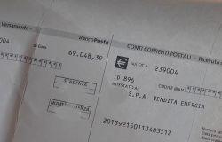 Codacons: Conguagli bollette gas e luce oltre i 2 anni? il consumatore ha diritto ad eccepire la prescrizione dei consumi!