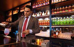 Diageo Reserve World Class presenta i cocktail week
