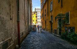Vacanze nel Lazio, la Regione offre due notti gratis