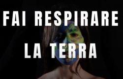Giornata mondiale dell'Ambiente:Roma contro il riscaldamento globale