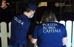 Tor Bella Monaca, sgomberati gli alloggi Ater, il Campidoglio al lavoro per riassegnare gli appartamenti