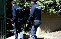 Ritrovata....dalla polizia dopo poche ore dalla scomparsa la donna 73enne del Trionfale