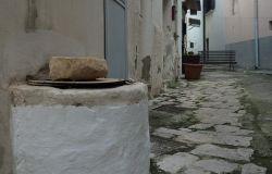 """Bari:  Acquaviva delle Fonti """"Le vie dell'acqua e del sacro"""""""