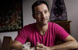 Emiliano Reali scrittore