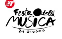 Festa della musica a Roma il prossimo 21 giugno