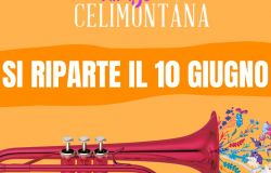 Village Celimontana: torna il Festival jazz nel segno di Louis Armstrong